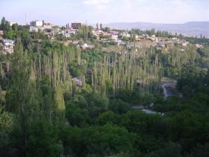KAĞIZMAN-1